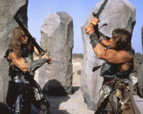 The 8 best conan collectibles
