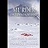 Murder on Vinson Massif: A Summit Murder Mystery