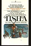 img - for TISHA: The Story of a Young Teacher in the Alaskan Wilderness book / textbook / text book