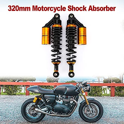 12 inch air shocks _image3