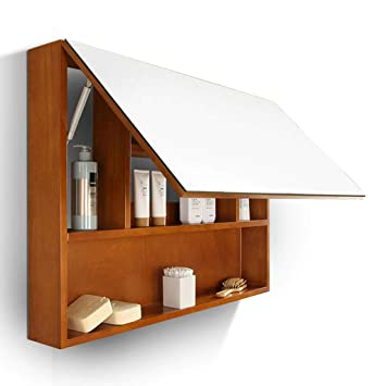 Solid Wood Kitchen Cabinets Nj