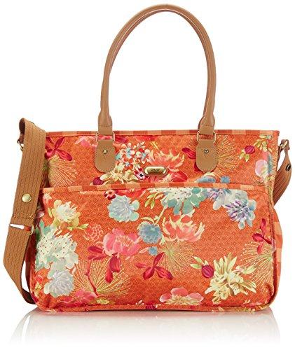 oilily-tropical-baby-bag-orange