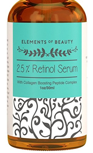Anti Aging Skin Care Products That Really Work - 5
