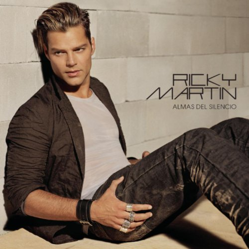 Top 10 ricky martin songs youtube.