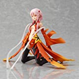 Max Factory Guilty Crown: Inori Yuzuriha Figma Action Figure