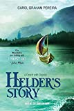 Helder's Story: A Death with Dignity by  Carol Graham Pereira in stock, buy online here