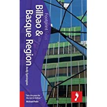 Bilbao & Basque Region Focus Guide, 2nd