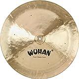 """Wuhan WU10412 Lion China Cymbal-12"""""""