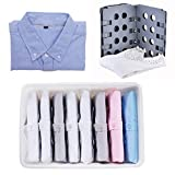 QEESTARS Adjustable Clothes Folding Board, Adults