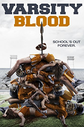 Varsity Blood -