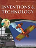 Inventions & Technology (God's Design)