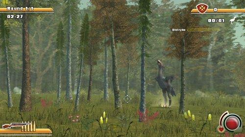 Deer Drive Legends - Nintendo Wii by Maximum Games (Image #20)