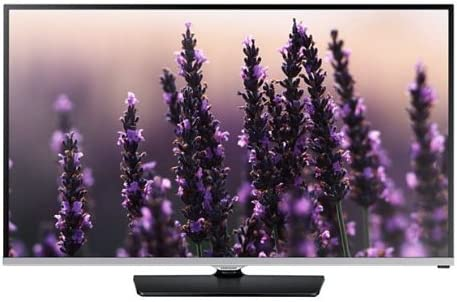Samsung UE22H5000AK 22 Full HD Negro LED TV - Televisor (Full HD, 1920 x 1080 (HD 1080), Mega Contrast, Negro, 1920 x 1080 Pixeles, CMR (Clear Motion Rate)): Amazon.es: Electrónica