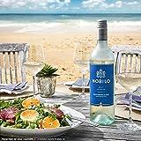 Nobilo Sauvignon Blanc, 750 ml