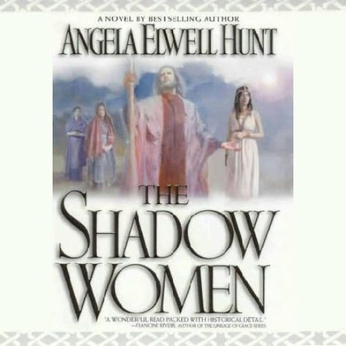 Pdf Fiction The Shadow Women