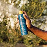 Oars + Alps Hydrating Antioxidant Sunscreen and