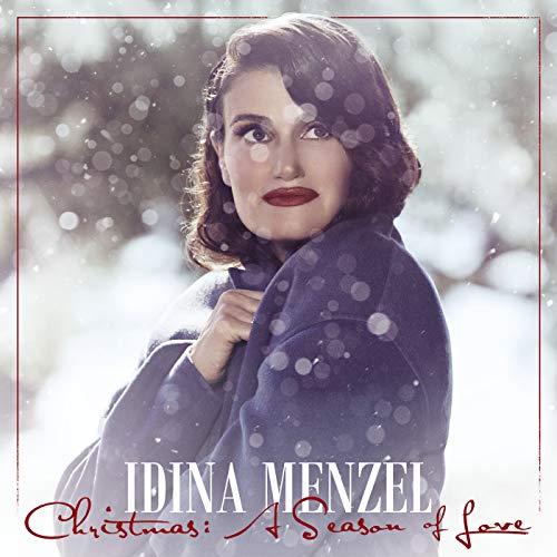 Seasons Of Love (Of The Season Love Christmas)