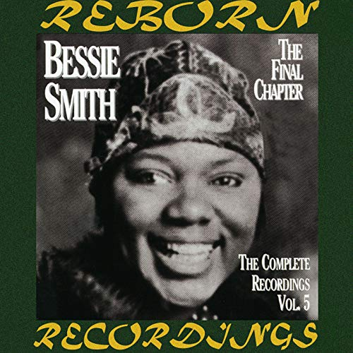 Life on the Road III/Bessie and Gertrude Saunders
