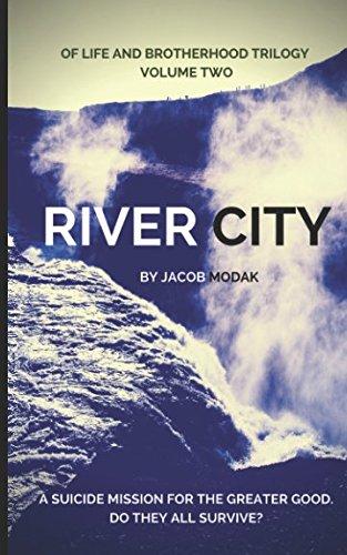 Download River City pdf