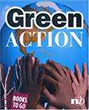 Green Action, , 1904456227