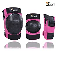 Roller Skating Pads Product