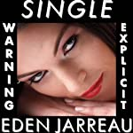 Single | Eden Jarreau