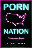 img - for Porn Nation Discussion Guide: Conquering America's #1 Addiction book / textbook / text book