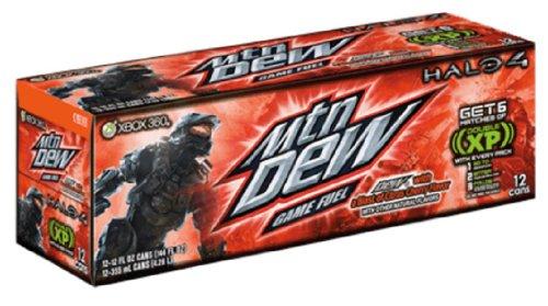 mountain-dew-game-fuel-citrus-cherry