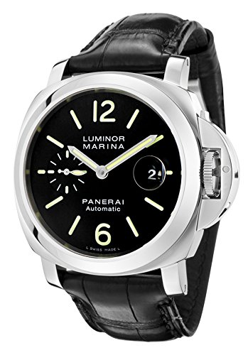 panerai-luminor-marina-mens-44mm-automatic-watch-pam00104