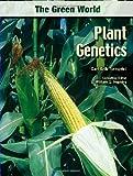 Plant Genetics, Carl-Erik Tornqvist, 0791085635