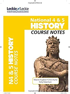 National 4 5 history hitler and nazi germany 1919 1939 n4 5 national 45 history course notes course notes for sqa exams fandeluxe Choice Image