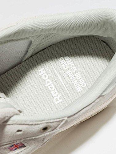 EU Sneaker Herren REEBOK C 5 Club 85 US 12 MCC 0 46 XqP4Bq