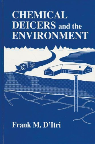 chemical-deicers-and-the-environment