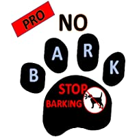 Apito Anti Dog Pro
