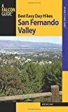 Best Easy Day Hikes San Fernando Valley, Deke Williams, 0762752572
