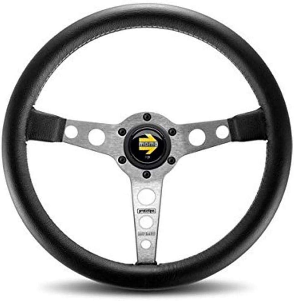 Interior Accessories MOMO Steering Wheel Heritage California 360mm ...