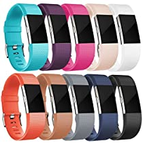 Hasta -30% en Smartwatch y Pulseras de Actividad física inteligentes