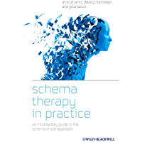Schema Therapy in Practice: An Introductory Guide to the Schema Mode Approach (English Edition)