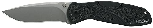 Kershaw Blur S30V Folding Pocket Knife