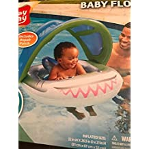 Amazon Com Baby Float With Cover
