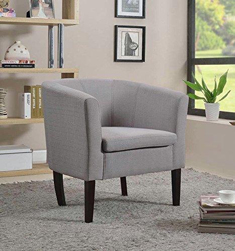 home-life-armen-linon-grey-sofa-arm-club-chairs-linen-finish