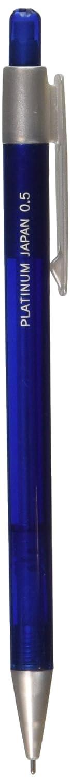 Platinum Mini crayon m/écanique pour Pocket Memo 0,5/mm