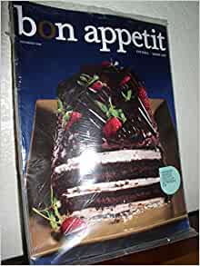 52 Festive Holiday & Christmas Cookie Recipes   Bon Appetit   Bon Appetit Christmas Recipes
