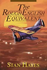 The Rough English Equivalent Paperback