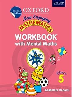 New General Mathematics 2 with answers: W ans Bk  2: Amazon co uk