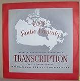 CBC Radio Canada Transcription: Programme 157 Johann Sebastian Bach: Art of Fugue/L'Art De La Fugue