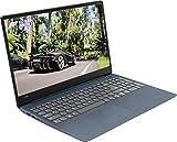 Compare technical specifications of Lenovo IdeaPad 330S (81F5018EUS)