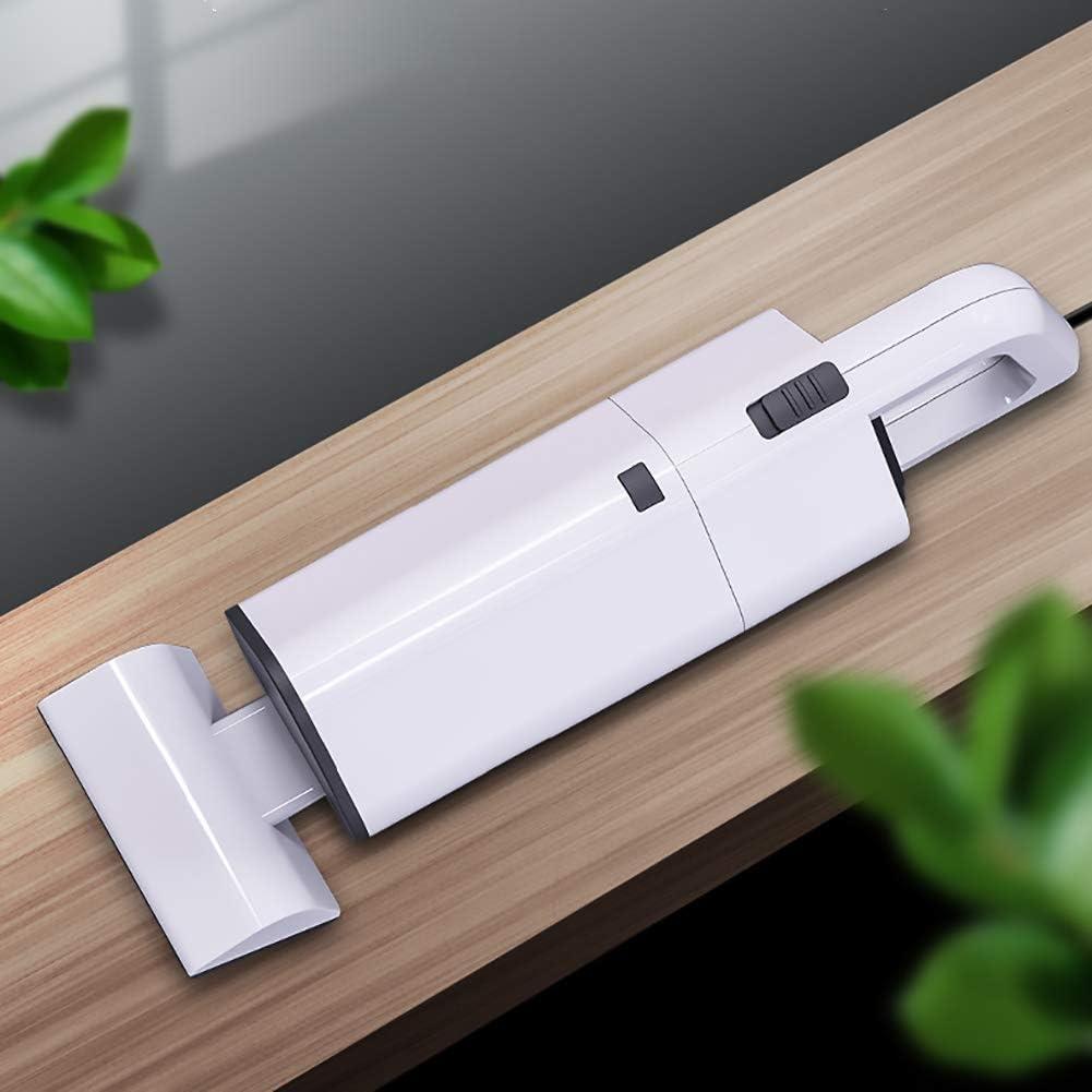 Black AIKESI Car Vacuum Cleaner High Power Handheld16.4ft Mini Wet//Dry Vacuum Pet Hair Vacuum Dust for Home and Car /…
