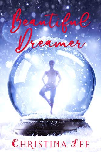 Beautiful Dreamer: A Gay Holiday Romance