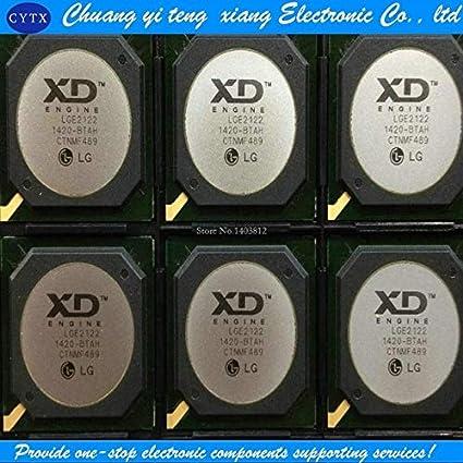 Amazon.com: Electrical Equipments Lge3556C Lge35230 Lge2122 Lge5331-A1 Lge5331 Lge3556 Lge3556Cp Bga Quality Assurance 1Pcs Aliexpress - (Size: Lge2122): ...
